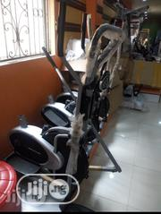 Indoor Exercise Bike | Sports Equipment for sale in Rivers State, Bonny