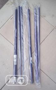 Snooker Stick | Sports Equipment for sale in Lagos State, Apapa