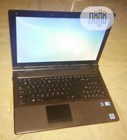 Laptop Asus U50VG 4GB Intel Core i3 HDD 500GB | Laptops & Computers for sale in Enugu State, Nsukka