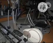 Cross Trainer | Sports Equipment for sale in Akwa Ibom State, Uyo