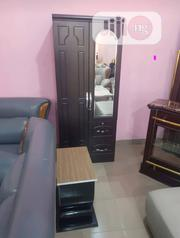 Drawal With Mirror | Home Accessories for sale in Lagos State, Ojo