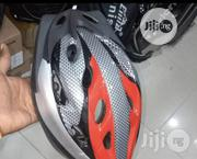 Helmet for Bicycle | Sports Equipment for sale in Lagos State, Surulere