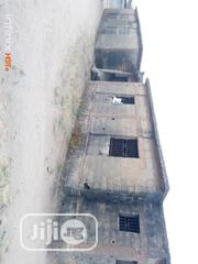 For SALE :2 Nos of 3 Bedroom Flat in DALEMO-ALAKUKO,OGUN STATE. | Houses & Apartments For Sale for sale in Ogun State, Ifo