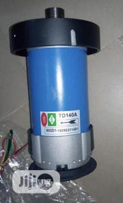 Treadmill Motor | Manufacturing Equipment for sale in Lagos State, Ojota
