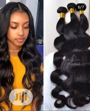 Super Wig Bella | Hair Beauty for sale in Lagos State