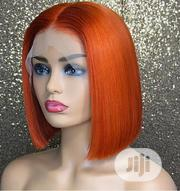 Super Wig Benita | Hair Beauty for sale in Lagos State