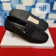 Clarks Men Suede Loafers | Shoes for sale in Lagos State, Surulere