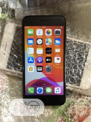 Apple iPhone 7 128 GB Black | Mobile Phones for sale in Lagos State, Ojo
