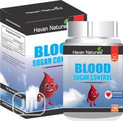 Blood Sugar Control | Vitamins & Supplements for sale in Abuja (FCT) State, Garki 2