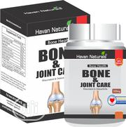 Bone Joint Care | Vitamins & Supplements for sale in Abuja (FCT) State, Garki 2