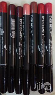 Jumbo Lip Pencil With Colours | Makeup for sale in Lagos State, Amuwo-Odofin