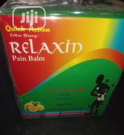 Pain Balm Relaxin | Vitamins & Supplements for sale in Kano State, Kano Municipal