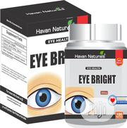 Eye Bright | Vitamins & Supplements for sale in Abuja (FCT) State, Garki 2