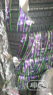 Achilles 265 65 17R | Vehicle Parts & Accessories for sale in Lagos State, Ajah
