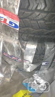 GT Radial 265 65 17R | Vehicle Parts & Accessories for sale in Lagos State, Ajah