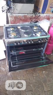 Ignis 6 Burner Gas Cooker | Kitchen Appliances for sale in Lagos State, Ojo