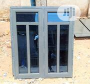 Casement Windows   Windows for sale in Rivers State, Port-Harcourt