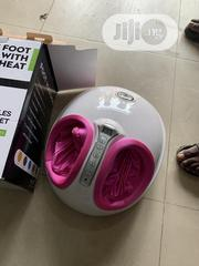 Foot Massager | Massagers for sale in Lagos State, Agboyi/Ketu
