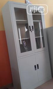 Brand New Office File Cabinet | Furniture for sale in Lagos State, Ikeja