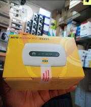 MTN Modern | Networking Products for sale in Lagos State, Ikeja