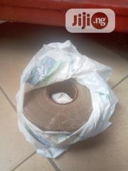 Denso Tape (Grease Tape)2"