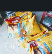 Pedigreedog Food Puppy Adult Dogs Cruchy Dry Food Top Quality | Pet's Accessories for sale in Lagos State, Magodo
