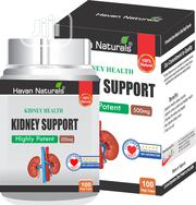 Kidney Support | Vitamins & Supplements for sale in Abuja (FCT) State, Garki 2