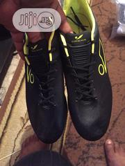 UK Imported Brand New Football Boot | Shoes for sale in Lagos State, Oshodi-Isolo