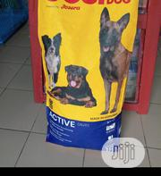 Josi Dog Food Puppy Adult Dogs Cruchy Dry Food Top Quality | Pet's Accessories for sale in Lagos State, Maryland