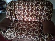 Set of Chairs   Furniture for sale in Oyo State, Akinyele