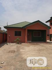 2 Luxury Flat At New Bodija Estate | Houses & Apartments For Rent for sale in Oyo State, Ibadan