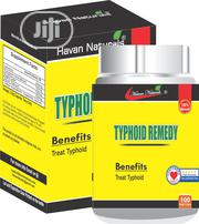 Typhoid Remedy | Vitamins & Supplements for sale in Abuja (FCT) State, Garki 2