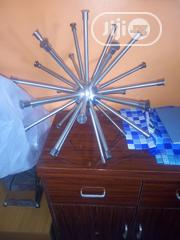 Fountain Nozzle | Manufacturing Materials & Tools for sale in Lagos State, Orile