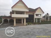 Mansion With Swimming Pool | Houses & Apartments For Rent for sale in Oyo State, Ibadan