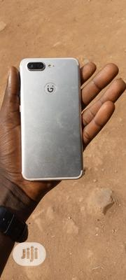 Gionee S10 64 GB Gold | Mobile Phones for sale in Abuja (FCT) State, Karmo