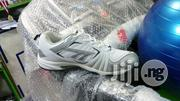 Hitec Lawntennis Canvas | Shoes for sale in Lagos State, Ikeja