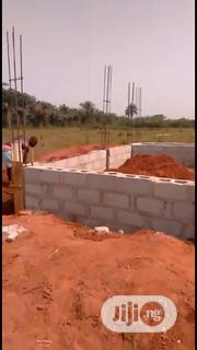 Own a Plot of Land in Ibeju Lekki   Land & Plots For Sale for sale in Lagos State, Ibeju