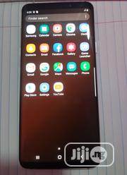 Samsung Galaxy S9 Plus 64 GB Pink | Mobile Phones for sale in Lagos State, Ojo