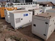 Soundproof Generators   Electrical Equipment for sale in Abuja (FCT) State, Nyanya