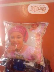 Customised Throw Pillows, Beddings, Handwash, Auto Wash, Antiseptic | Home Accessories for sale in Lagos State, Ilupeju