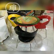Quality Glass Table | Furniture for sale in Lagos State, Ojo