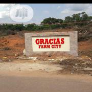 Plots Of Land For Sale   Land & Plots For Sale for sale in Lagos State, Epe