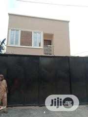 Monthly Payment 2 | Short Let for sale in Lagos State, Ikeja
