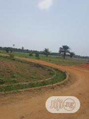 Estate Land @ Opic Isheri North GRA For Sale | Land & Plots For Sale for sale in Lagos State, Kosofe