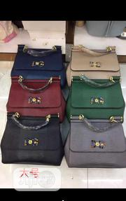 Female Quality Classy Handbags | Bags for sale in Lagos State, Ikeja