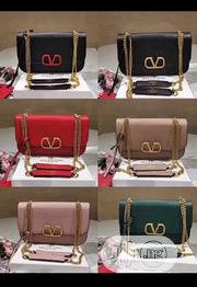 New Quality Ladies Handbags | Bags for sale in Lagos State, Ikeja
