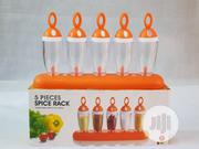 6 Pieces Spice Rack   Kitchen & Dining for sale in Lagos State, Lagos Island