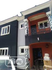 3bedroom Duplex at Kasumu Off Akala Express Ibadan | Houses & Apartments For Rent for sale in Oyo State, Ibadan