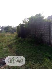 Land for Sale | Land & Plots For Sale for sale in Lagos State, Ajah