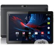 New Tablet 32 GB Black | Tablets for sale in Abuja (FCT) State, Apo District